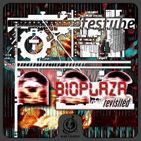 Bioplaza Revisited Re-Issue