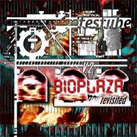 Bioplaza Revisited