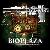 Testube - Bioplaza