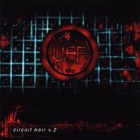Circuit Noir V2