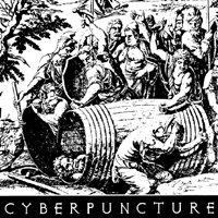 Cyberpuncture