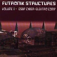 Futronik V1