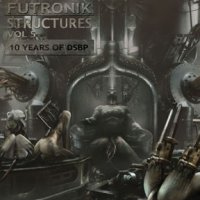 Futronik Structures V5
