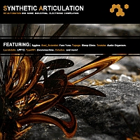 Synthetic Articulation