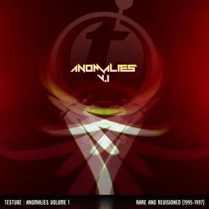 Anomalies Vol. 1
