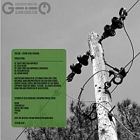 Free Covert EP