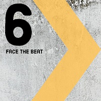 facethebeat6-200px