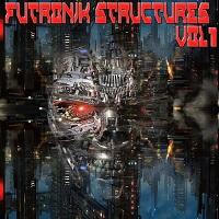 Futronik 1 reissue