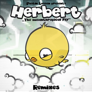 Herbert remixes