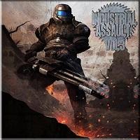 Industrial Assault vol 3