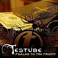 Psalms to the Profit