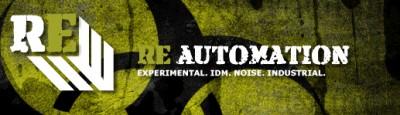 Re:Automation Radio