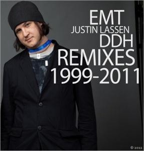 Justin Lassen remixes