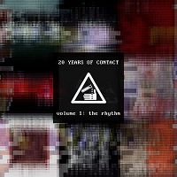 Skin Contact - 20 Years