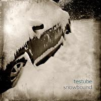 Testube - Snowbound