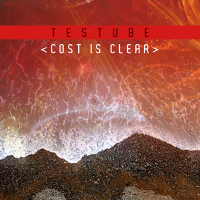 Testube - Cost is Clear