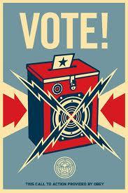 Vote for Testube