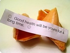 funky fortune