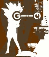 Glim Records