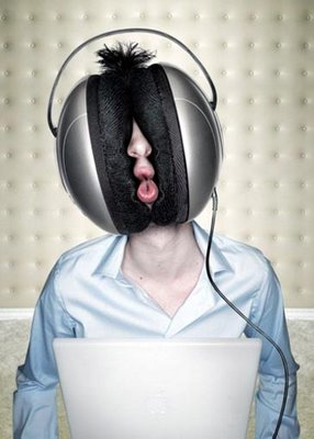 Headphonesquash