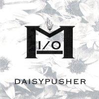 Daisypusher