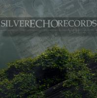 Silver Echo 2