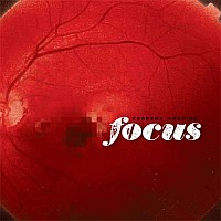 torrent vaccine - focus EP