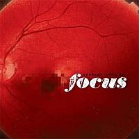 torrent vaccine - focus ep