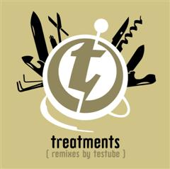 Treatments Remix Compilation