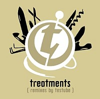 Treatments CD