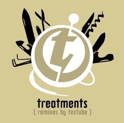 Treatments comp