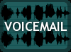 Voicemail Feature