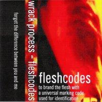 Fleshcodes
