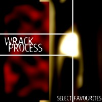 Wrack Process - Select Favourites